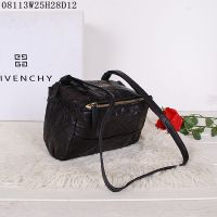 b1bb09a7711906 ... Jo at   bagsreply at gmail dot com   to get GIVENCHY. but yes she  accept western union money transfer only