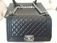 Hi Guys I Am Ing Chanel Boybag 370 Quality 1 High Real Leather Msg Me If U R Interested Lola Jazk Googlemail
