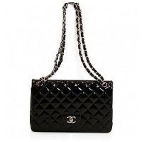 8a07bce32bf9be I am desperate to find a great replica Chanel bag seller (patent black  leather Diane bag ) Any suggestion