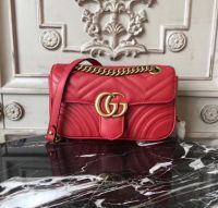 0e7a4ecffc94c8 ... gucci bag. New one! 355 . selling only because i got one more