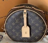d4408283af0 I highly recommend contact Jo at bagsreply gmail.com here s a picture of my  new purse a LV boite chapeau souple!!