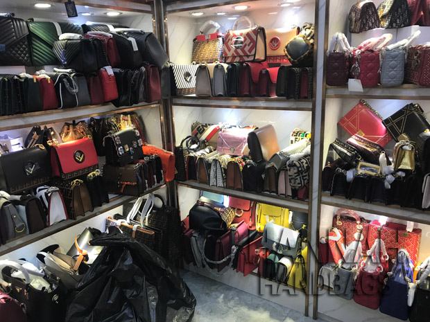 Replica Handbags Shop