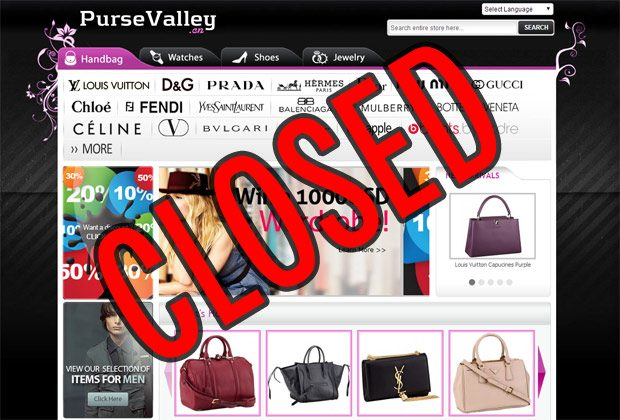 536f8343cce PurseValley Review
