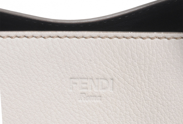 Fendi All in Tote 2