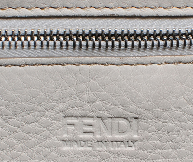 Fendi All in Tote 4