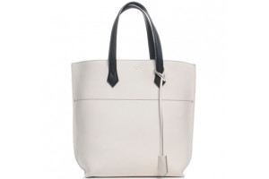 Fendi All in Tote 5