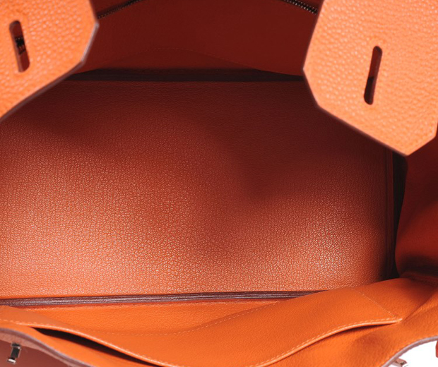 how to spot a fake hermes birkin