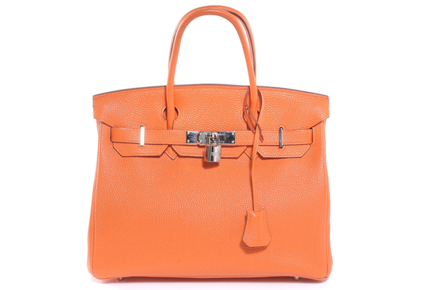 hermes handbags prices - How to Spot Fake Hermes Togo Birkin | Hannah Handbags