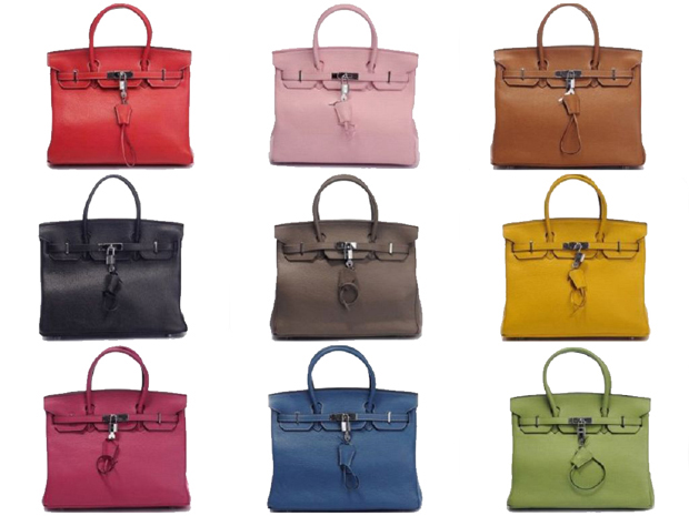 fcd2f4d15ef Are All Replica Bags The Same    Hannah Handbags