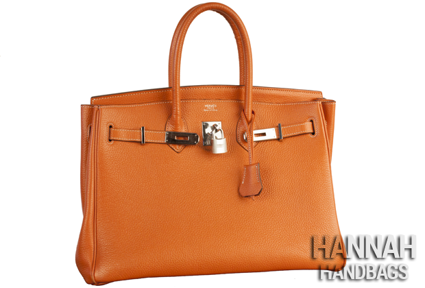 fake hermes handbag
