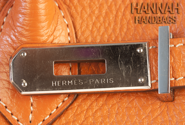 perfect hermes birkin replica