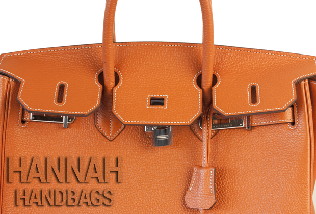 replica hermes kelly - Hermes Birkin Replica Handbag | Hannah Handbags