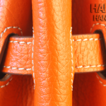 hermes stiches