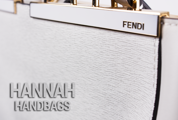 Fendi 3Jours Bag Imitation Close Up