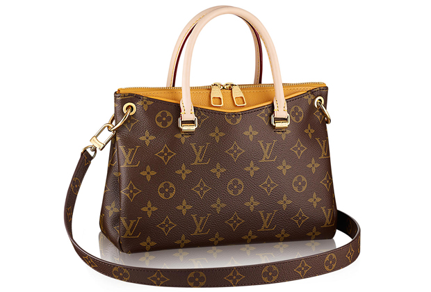 77b464ed573d Authentic Handbag. Authentic Handbag. Louis Vuitton ...