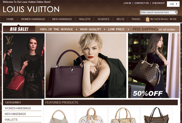 70fc989387c5 price louis vuitton handbags - up to 60% off