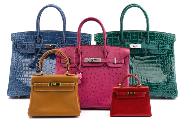 Why replica handbags are so cheap hannah handbags for Designer accessoires