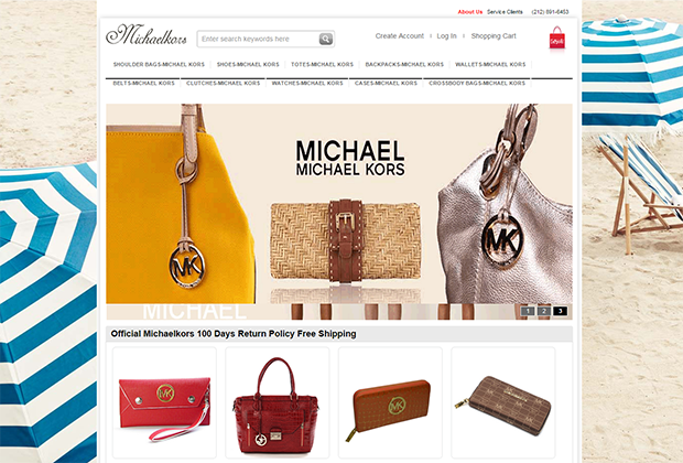 Handbags Sale Store With Free Shipping