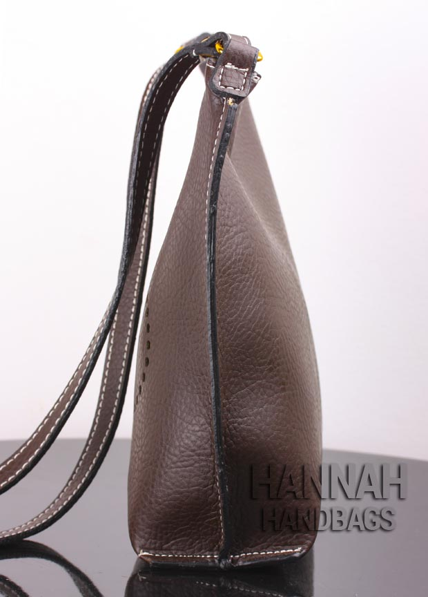 Replica Hermes Evelyne PM Side View  4c47a0500d921