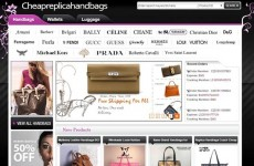 92fd2bc1f38526 Replica Handbags Review - Part 5
