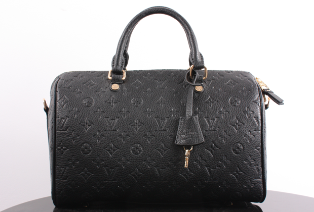 Louis Vuitton Empreinte Speedy Bandouliere Replica Picture