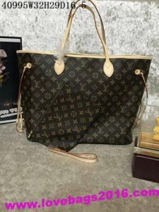 replica neverfull handbag