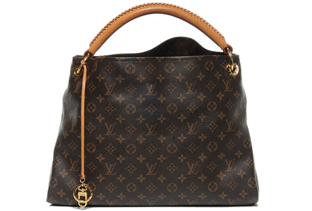 4ccedb128c61 Louis Vuitton Artsy MM Replica