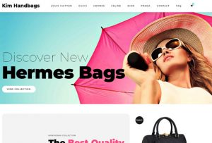 kim replica handbags store homepage